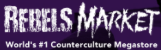 Rebelsmarket Promo Codes & Deals