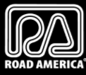 Road America Promo Codes & Deals