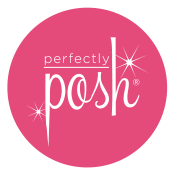 Perfectly Posh Promo Codes & Deals