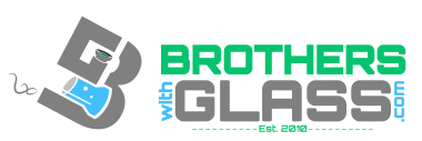 Brothers With Glass Promo Codes & Deals
