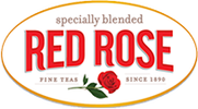 Red Rose Promo Codes & Deals