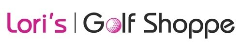 Lori's Golf Shoppe Promo Codes & Deals