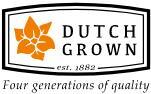 Dutchgrown