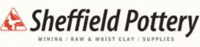 Sheffield Pottery Promo Codes & Deals