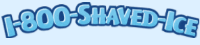 1-800-shaved-ice Promo Codes & Deals