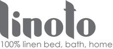 Linoto Promo Codes & Deals