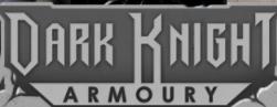 Dark Knight Armory