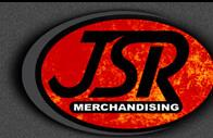 JSR Direct Promo Codes & Deals