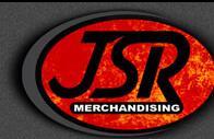 JSR Direct