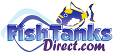 Fishtanksdirect Promo Codes & Deals