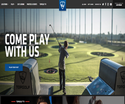 TopGolf Coupons 2018
