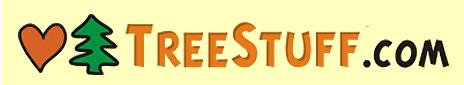 TreeStuff Promo Codes & Deals