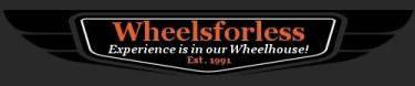 Wheelsforless