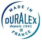 Duralex Promo Codes & Deals
