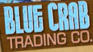 Blue Crab Trading Co Promo Codes & Deals