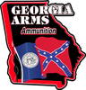 Georgia Arms Promo Codes & Deals