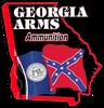 Georgia Arms