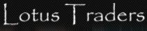 LotusTraders Promo Codes & Deals