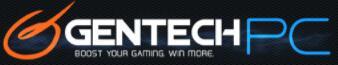Gentechpc Promo Codes & Deals