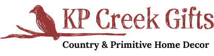 Kruenpeeper Creek Gifts Promo Codes & Deals