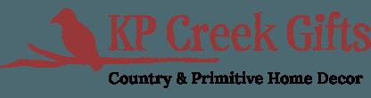 Kruenpeeper Creek Gifts