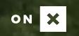 onXmaps Promo Codes