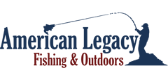 American Legacy Fishing Promo Codes & Deals