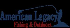 American Legacy Fishing