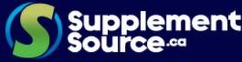 SupplementSource
