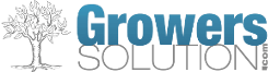 Growers Solution Promo Codes & Deals