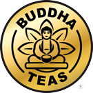 Buddha Teas Promo Codes & Deals