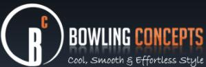 Bowling Concepts