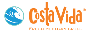 Costa Vida Promo Codes & Deals