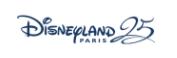 Disneyland Paris Promo Codes & Deals