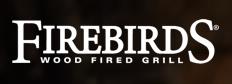 Firebirds Promo Codes & Deals
