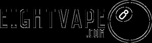 EightVape Promo Codes & Deals