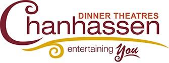 Chanhassen Dinner Theatres Promo Codes & Deals