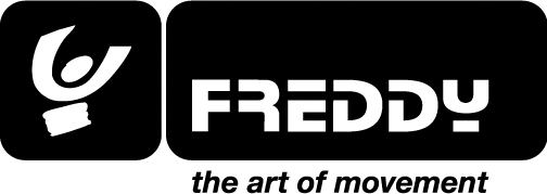 Freddy US Promo Codes & Deals