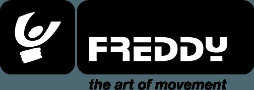 Freddy US