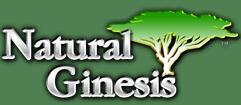 Natural Ginesis Promo Codes & Deals