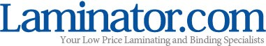 Laminator Promo Codes & Deals