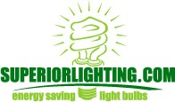Superior Lighting