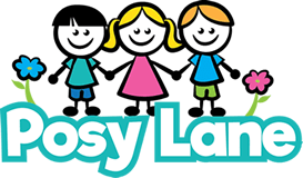 Posy Lane Promo Codes & Deals