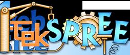 TekSpree Promo Codes & Deals