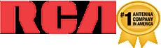 RCA Antennas Promo Codes & Deals