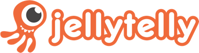 Jellytelly Promo Codes & Deals