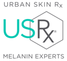 Urban Skin Rx Promo Codes & Deals