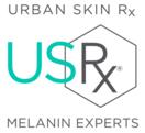 Urban Skin Rx Promo Codes & Deals