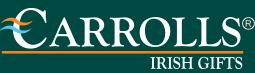 Carrolls Irish Gifts Promo Codes & Deals