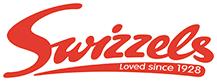 Swizzels Matlows
